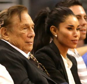 clippers-owner-donald-sterling-28622d61ef9a3a83