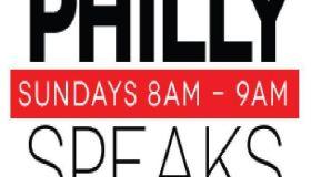 Philly Speaks