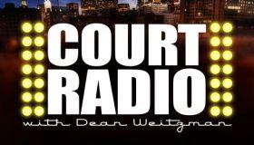 Court Radio