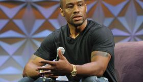 2016 BET Experience - BET NEWS CONVERSATION: Mental Health in the Black Community