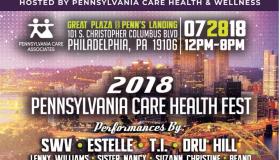 Pa health care