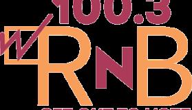 philly vote logo