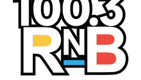 RNB Philly Logo