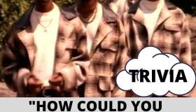 Boyz II Men - I Can't Make You Love Me Trivia