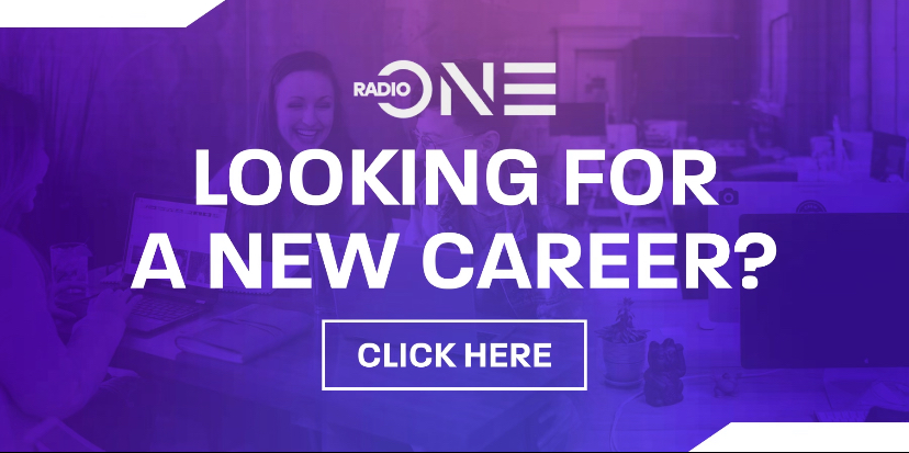 Job Fair Philly: Looking for a new career?